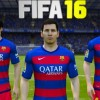FIFA15 FIFA16 フリーキックのやり方