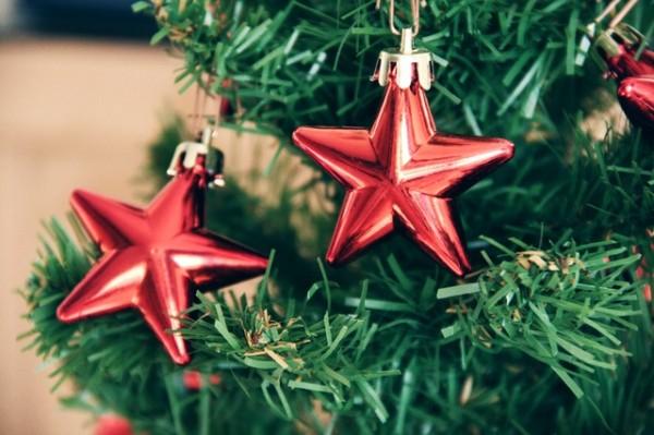 クリスマスに合う音楽ストリーミングサイト一覧