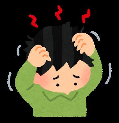 子供が夜寝ている間に体を掻きむしるのを予防するには?
