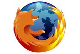 FirefoxでPDFを表示して印刷すると文字化けする件