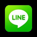 LINE機種変更時PINコード引継ぎログインエラーの対処法