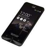 Zenfone5(Zenphoneじゃないよ)のAndroid5.0バージョンアップは5月⇒延期