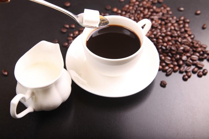 【九州・沖縄】カルディのコーヒー豆半額セールの時期はいつか?店舗別一覧