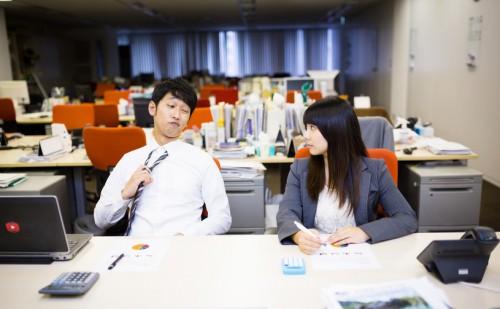 関西圏に赴任入学したら知っておくべきビックリ事項