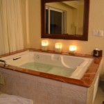 家でやったら効果があった!たった3つの風呂カビ防止方法