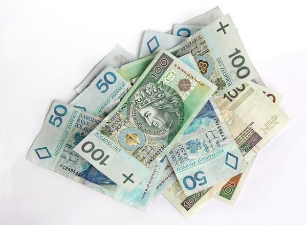 確定拠出型年金の脱退一時金 請求要件が緩和されていた!