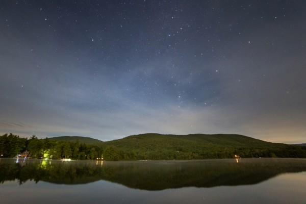 綺麗な星空を見に行こう!行く前に注意する確認ポイントとは?
