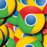 Chromeのタブ切替が使えなくなったものを元に戻す方法!