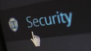 今スグすべき!PCのセキュリティパッチ未適用チェックソフトとは?