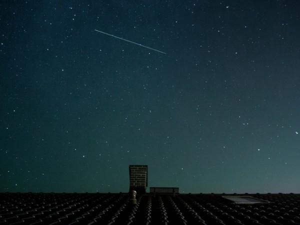星を見るならまず望遠鏡より双眼鏡を買うべし!!