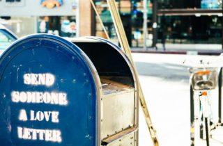 メーリングリストに登録されたdocomoメールからエラーメールが返ってくる際の対処方法