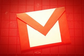 Gmailで未読数がアイコンから消えない場合の対処法
