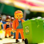 『ごみサク』という自治体ゴミ分別データベースが便利!