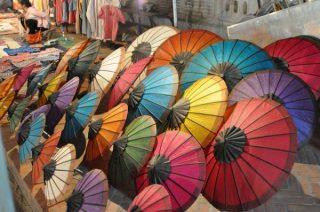 1000円で買える!丈夫で大きな折り畳み傘ならニトリがベスト!